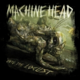 Machine_Head_-_Unto_The_Locust_-_Artwork