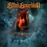 Blind Guardian-Beyond The Red Mirror 160x160