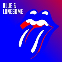 TheRollingStonesBlueandLonesome small
