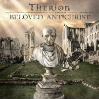 therion belovedantichrist